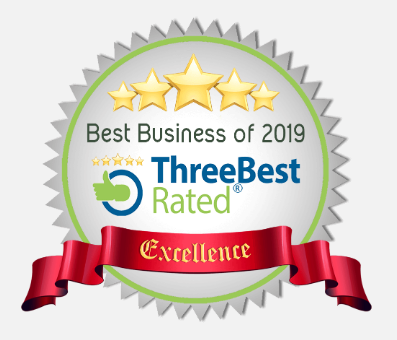 Rated-Best-Business-of-2019.jpg