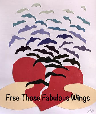 Free-Those-Fabulous-Wings.jpg